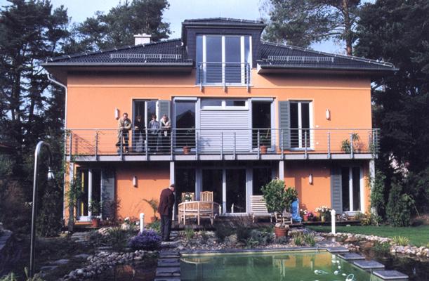 Mehrfamilienhaus neubau for Mehrfamilienhaus berlin